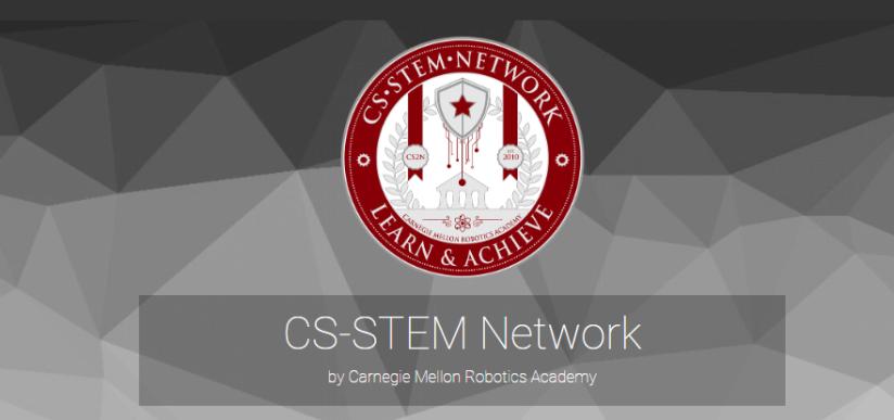 Cs2n logo