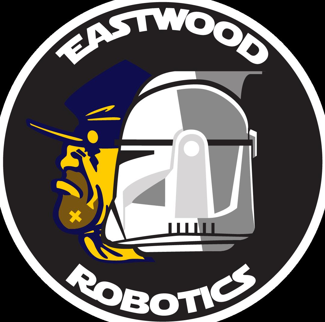 Eastwood Robotics